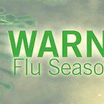Calgary Flu Season   Full Potential Chiropractic