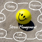 Full Potential Chiropractic | Stress