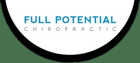 Chiropractic Calgary AB Full Potential Chiropractic