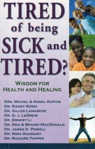 new LeDrew book