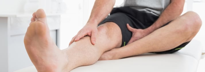 Chiropractic Calgary AB massage for flexibility