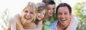 Chiropractic Calgary AB Family