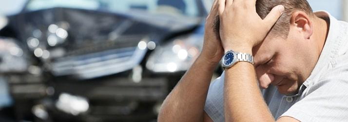 Chiropractic Calgary AB Auto Injury