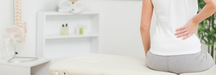 Shockwave Therapy in Calgary AB