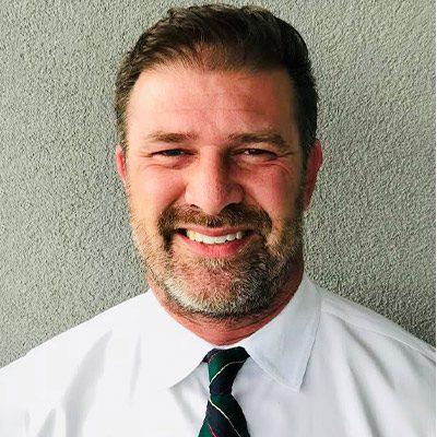 Chiropractor Calgary AB Dr Kricken